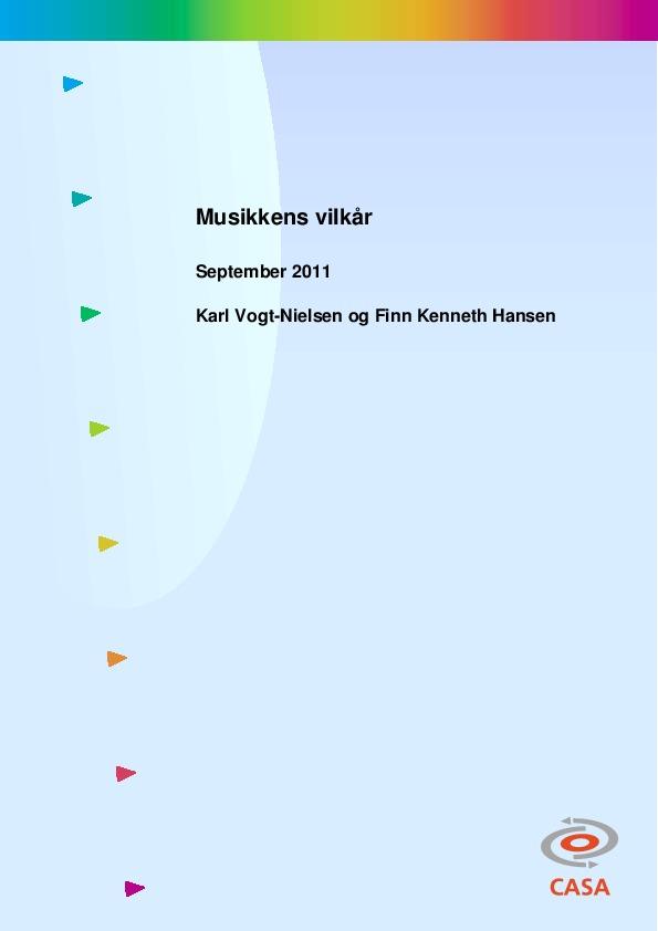 Musikkens-vilkår-2012