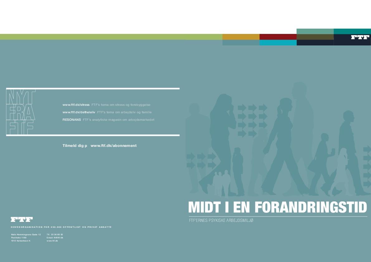 FTFernes-psykiske-arbejdsmiljø-Midt-i-en-forandringstid-2006