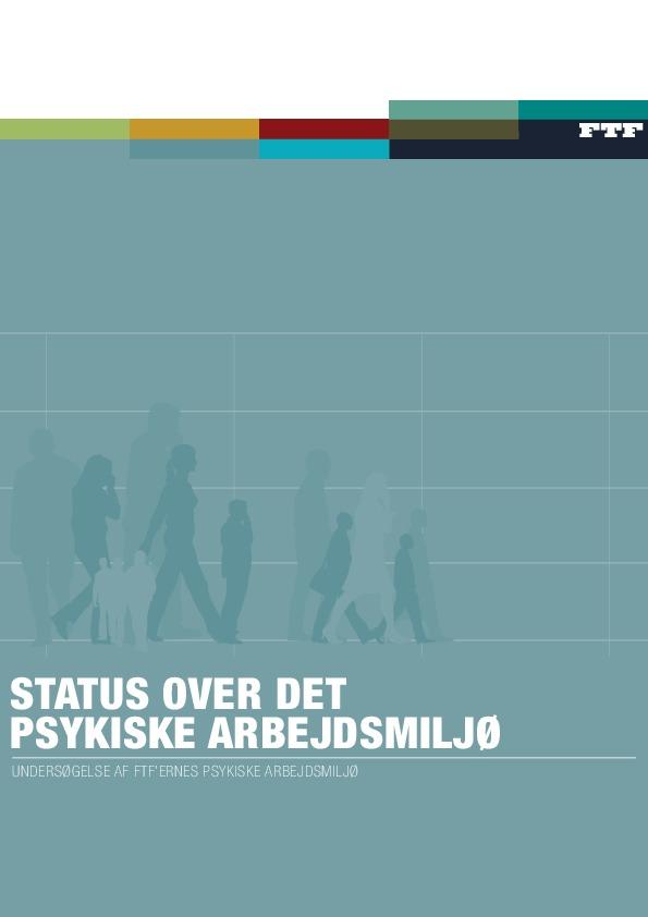 FTFernes-psykiske-arbejdsmiljø.2006