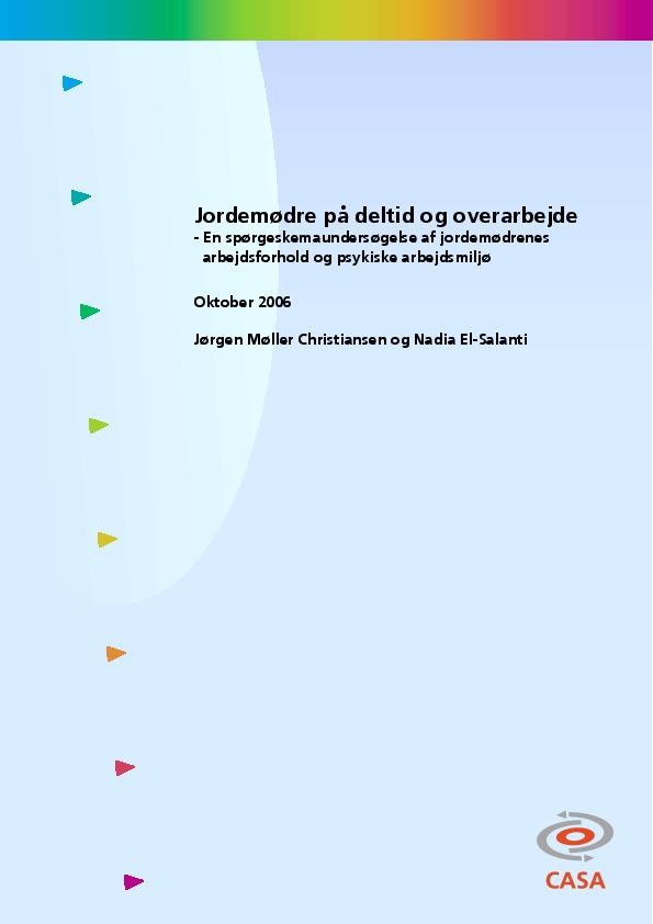 Jordemødre-på-deltid-og-overarbejde-2006