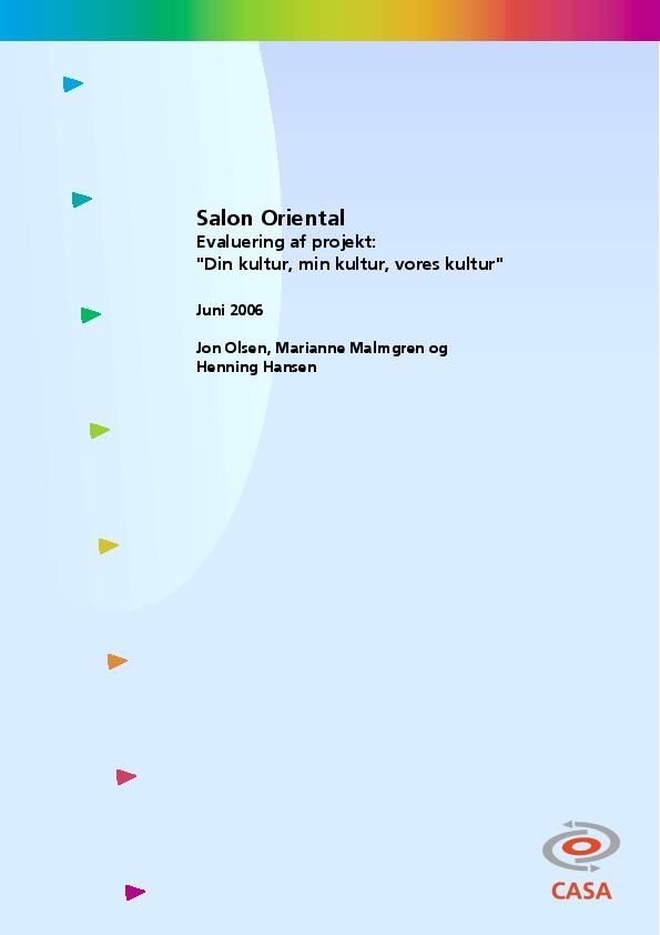 Salon-Oriental-2006