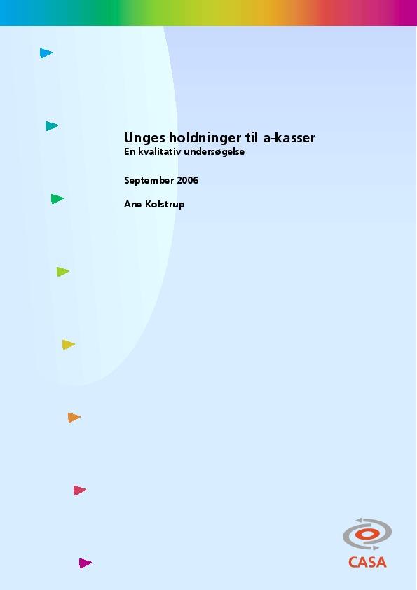 Unges-holdninger-til-a-kasser-2006