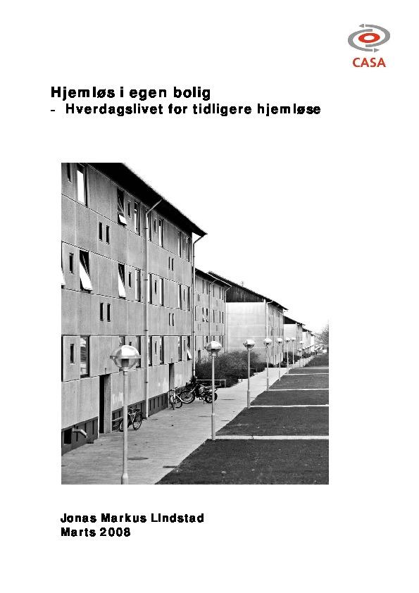 Hjemløs-i-egen-bolig-2008