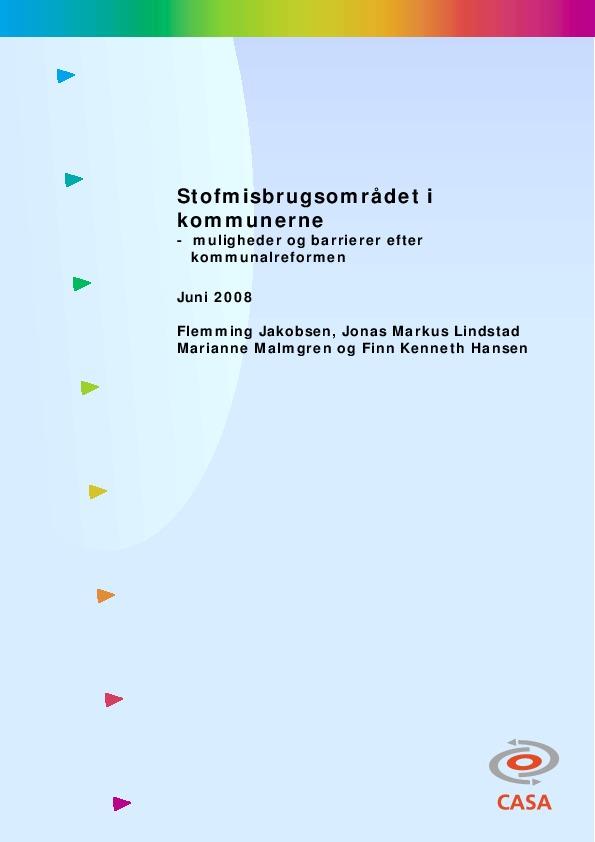 Stofmisbrugsområdet-i-kommunerne-2007