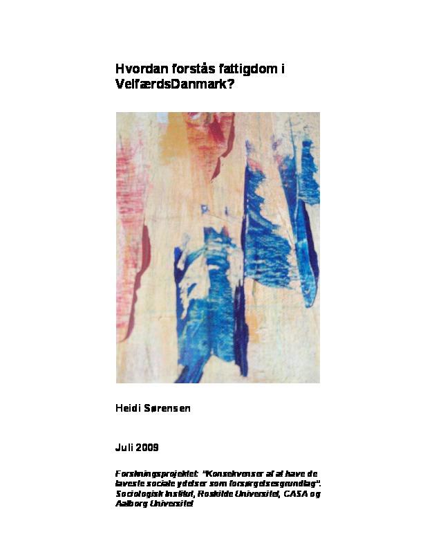 Hvordan-forstås-fattigdom-i-VelfærdsDanmark-2009