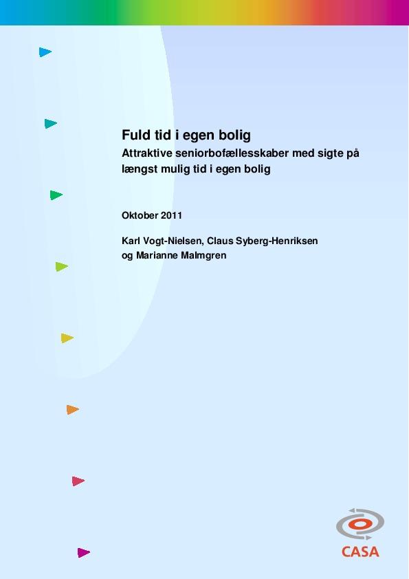 Fuld-tid-i-egen-bolig-2012