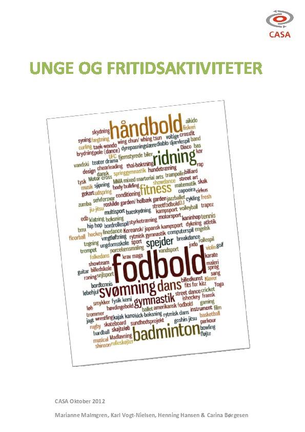 Unge-og-fritidsaktiviter-i-kommuner-2012