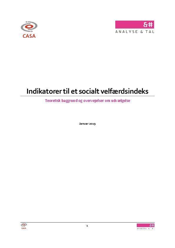 Det-sociale-velfærdsindeks_Teorinotat